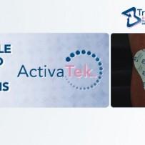 ActivaTek