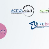 ActivaTek Brands